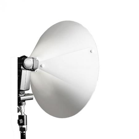 Micnova Beauty Dish 30cm MQ-PDK01 RS1043209