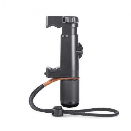 Micnova SK-PSC1 - Grip pentru smartphone