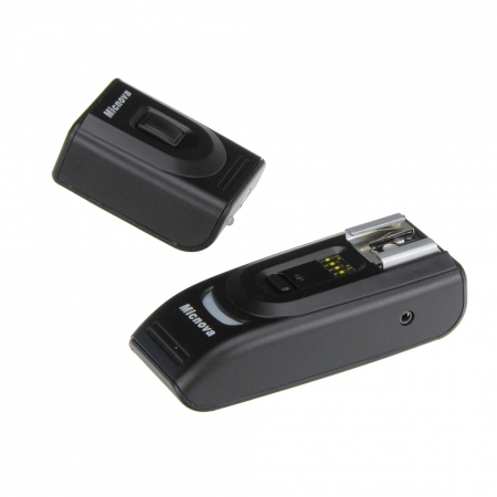 Micnova Wireless Flash Trigger MQ-FT-N RS1039448