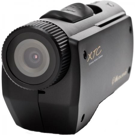 Midland XTC-100 - camera actiune