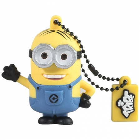 Minions Despicable me Dave Stick USB 8GB