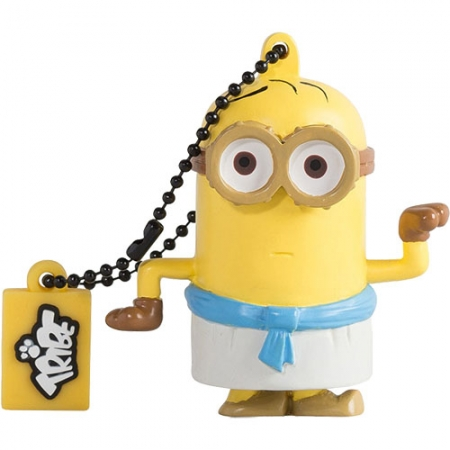Minions Egyptian 8GB - Stick USB