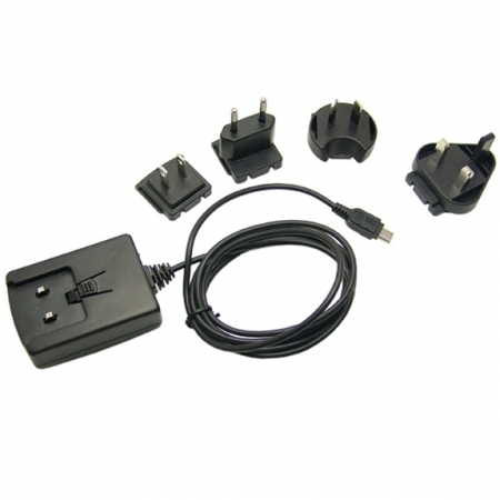 Mio - Incarcator USB