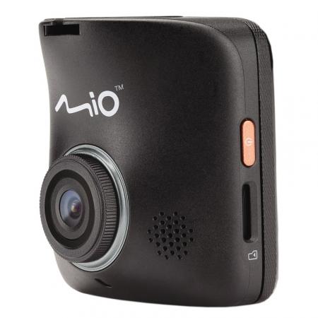 Mio MiVue 508 - camera video auto Full HD