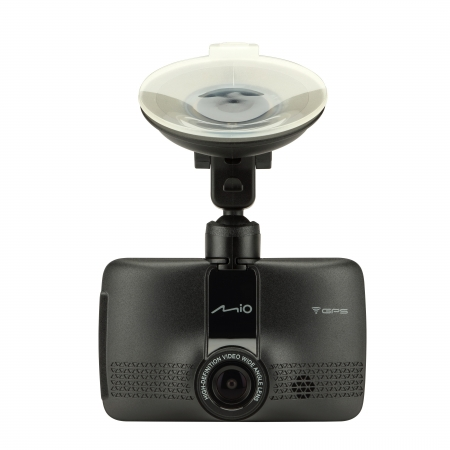 Mio MiVue 733 WIFI - Camera auto DVR