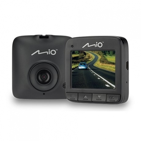 Mio MiVue C310 - Camera Auto DVR