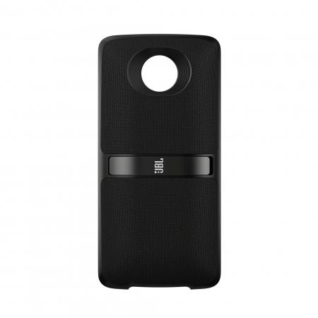 Moto Mod JBL SoundBoost 2 - Boxa pentru Moto Z, Stereo, 6W