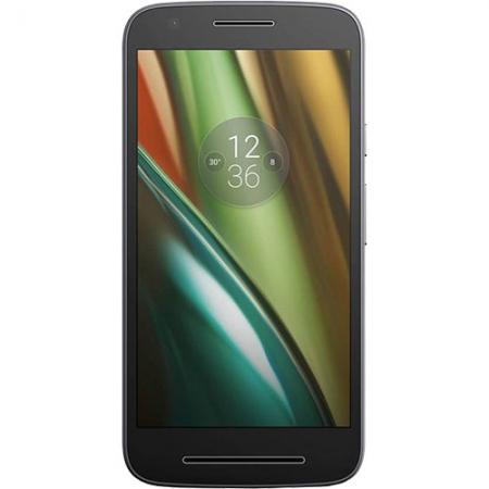 Motorola Moto E3 Power - Dual Sim, 5