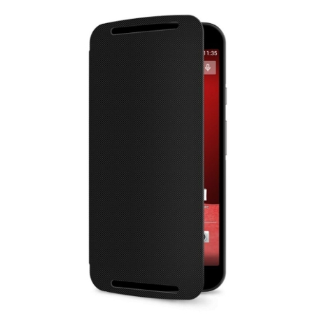 Motorola Moto G 2015 (5