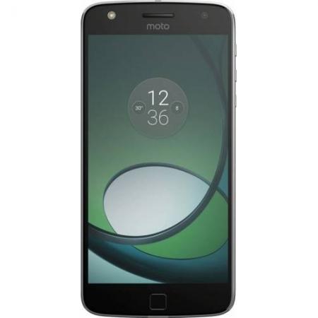 Motorola Moto Z Play - 5.5