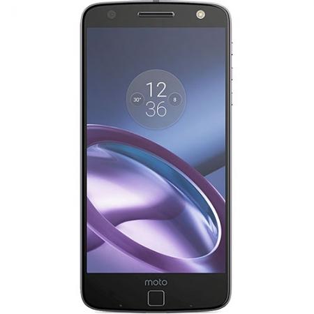 Motorola Moto Z XT1650 - 5.5