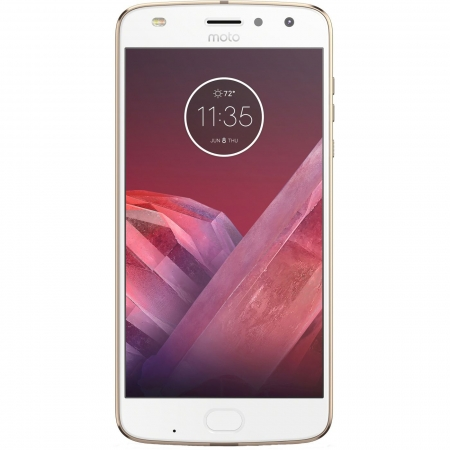 Motorola Moto Z2 Play - 5.5