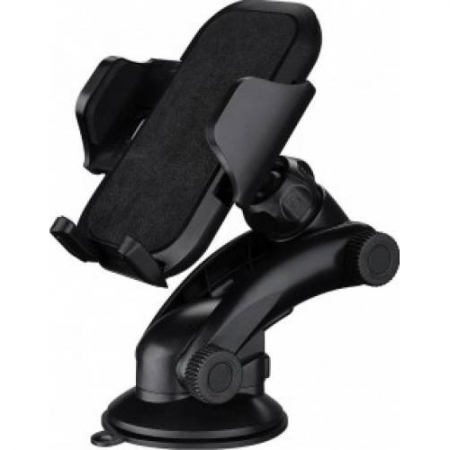 Mpow Go Pro Dashboard - Suport telefoane universal auto