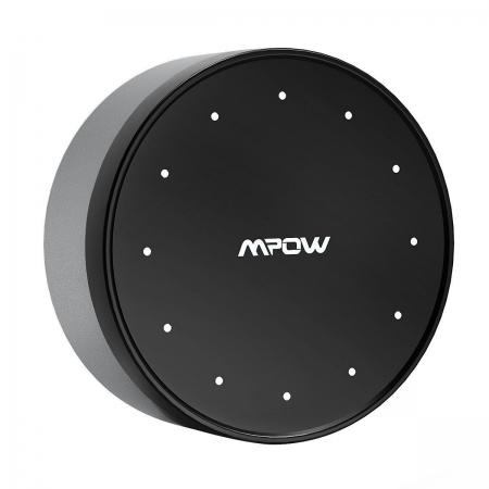 Mpow Mini MBR10 - Receptor Bluetooth 4.1 cu hands-free