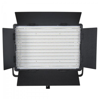NanGuang CN-1200CSA - Bi-Color LED Video Light