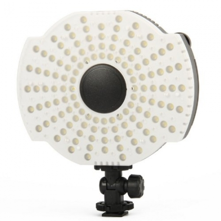NanGuang CN-126B - lampa video LED
