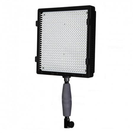 NanGuang CN-576 LED Studio Light