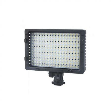 NanGuang CN-216 - lampa LED