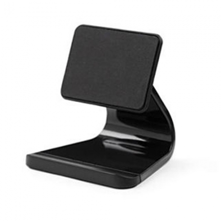 QXT-23 Micro Stand pentru Iphone negru
