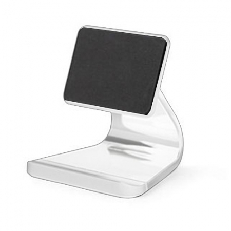 QXT-23 Micro Stand For Iphone alb