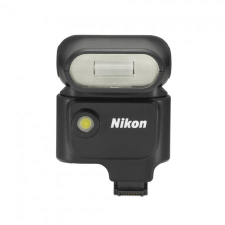Nikon 1 Speedlight SB-N5 - RS1043894