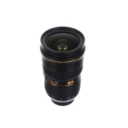 Nikon 24-70mm f/2.8 N  - SH6661