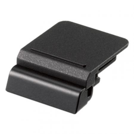 Nikon BS-N1000 - capac patina negru