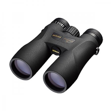 Nikon Binoclu ProStaff 5 8x42