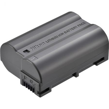 Nikon EN-EL15a - Acumulator original pentru DSLR Nikon