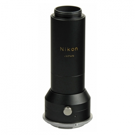 Nikon Fieldscope Camera Attachment MC - RS105321