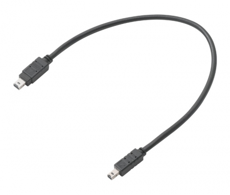 Nikon GP1-CA90 - cablu conectare pentru GP-1