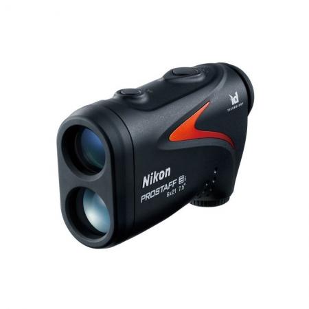 Nikon Laser Prostaff 3i - telemetru LASER