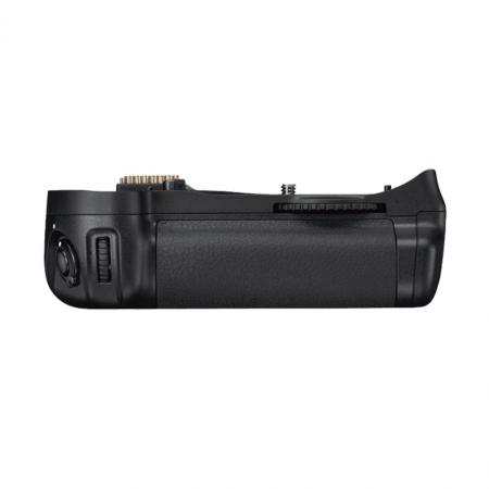 Nikon MB-D16 - grip pentru Nikon D750