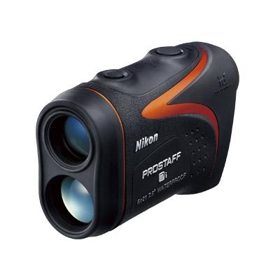 Nikon PROSTAFF 7i - telemetru cu laser