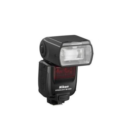 Nikon SB-5000 AF Speedlight i-TTL  Blitz cu comanda radio - RS125024226