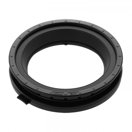Nikon SX-1 - inel adaptor pentru SB-R200
