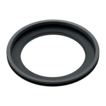 Nikon SY1 62mm - inel adaptor 62mm