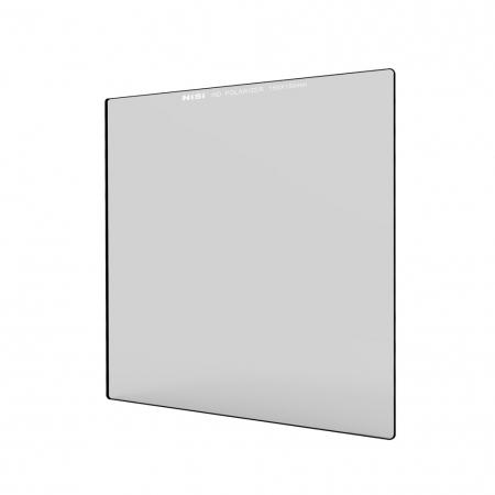 Nisi 150x150mm Square HD - Filtru polarizare