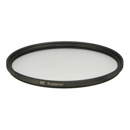 Nisi HT Protector UV 55mm