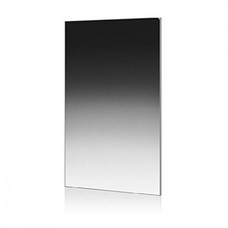 Nisi Square Soft GND8 (0.9) - filtru gradual neutru sistem patrat, 100x150mm