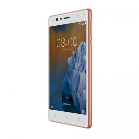 Nokia 3 - 5