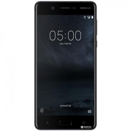 Nokia 5 - 5