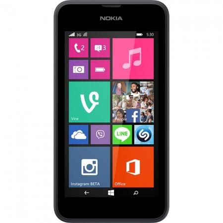 Nokia 530 Lumia - 4.0