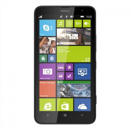 Nokia Lumia 1320 - 6