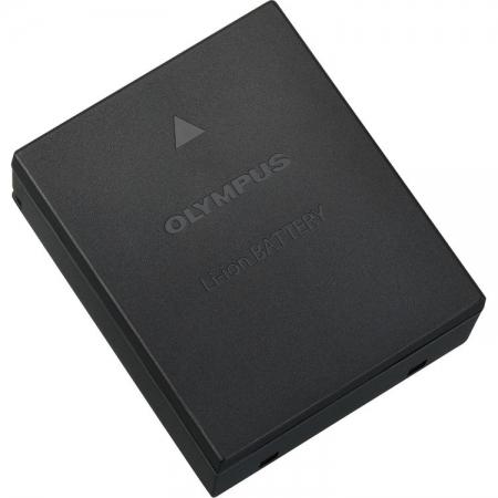 Olympus BLH-1 - Acumulator pentru Olympus OM-D E-M1 Mark II