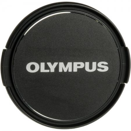 Olympus LC-46 - capac obiectiv 46mm