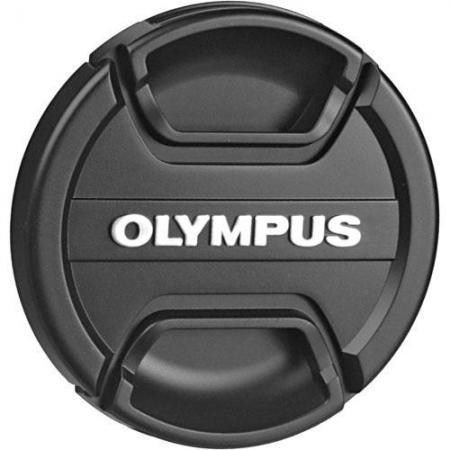 Olympus LC-58E - capac obiectiv 58mm