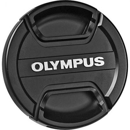 Olympus LC-67B - capac obiectiv 67mm