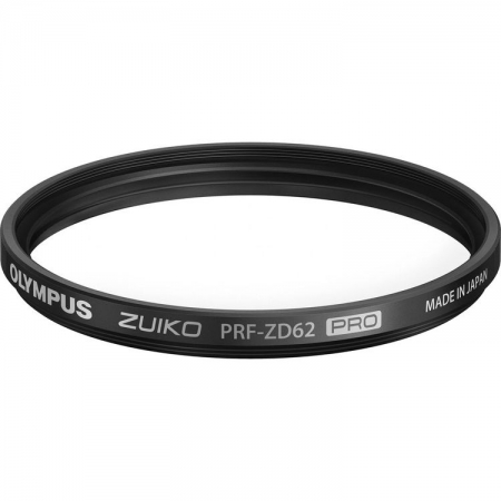 Olympus PRF-ZD62 PRO Zero - Filtru protectie 62mm