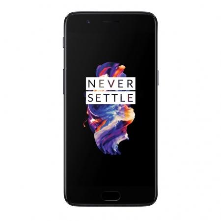 OnePlus 5 - 5.5